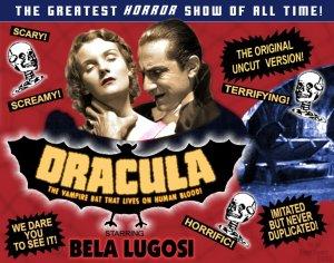 1931_Dracula__2005_tribute__by_shok75