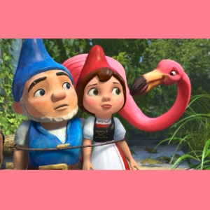 Flamingo-Gnomeo-Juliet