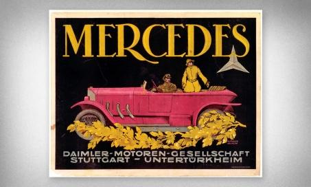 classic_werbeanzeigen_vintage_ads_g04