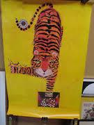 Brian Wildsmith Tiger download (9)
