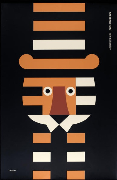 tom-eckersley tiger