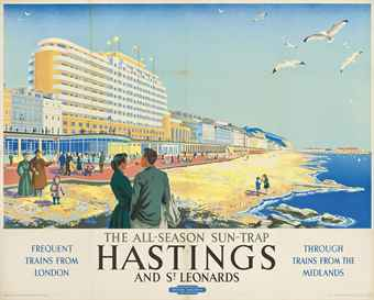 daphne_padden_hastings_and_st_leonards_d5491184h