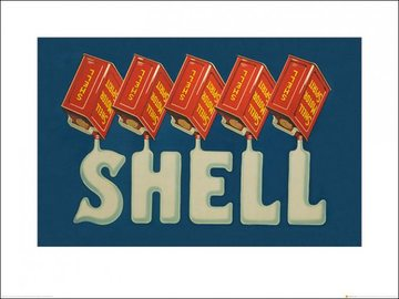 shell-five-cans-shell-1920-i23720