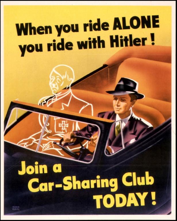 Pursell Hitler
