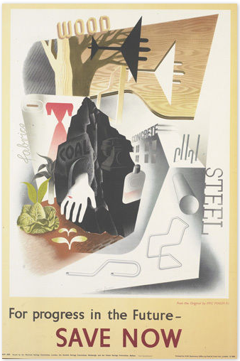 Fraser poster 2.PNG