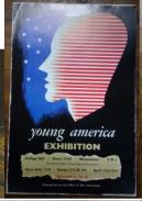 Heniron Young America