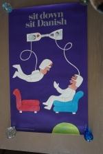 Antoni Chair 4