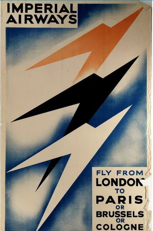 Imperial airways speedbird.PNG