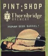 Thornbridge 4
