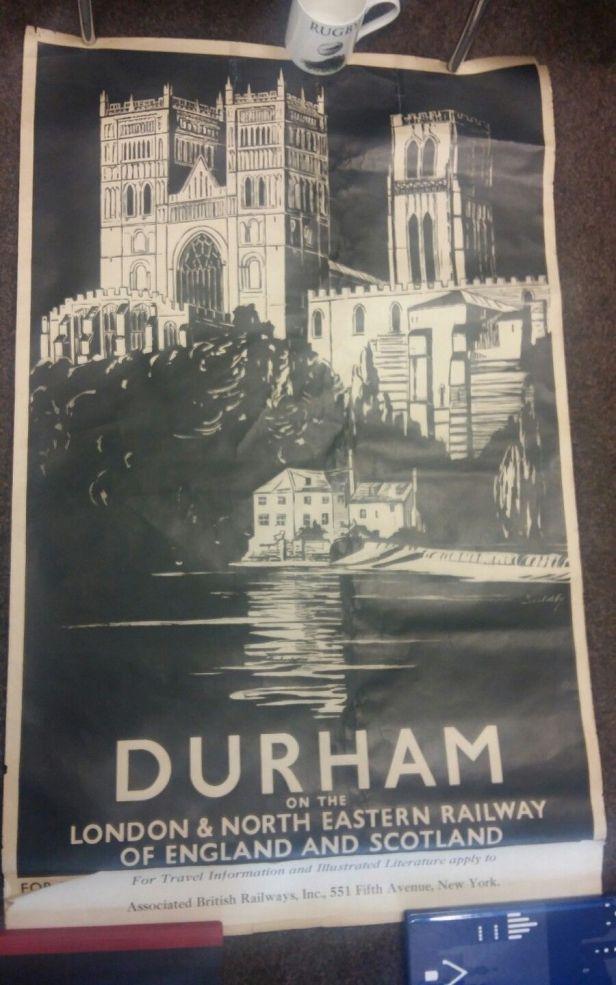 Durham LNER.jpg