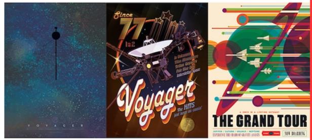 NASA posters.PNG