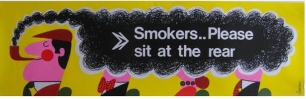 Stevens smokers