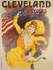 US flag 4