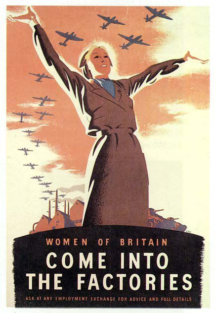 women-of-britain-come-into-the-factories-poster-1