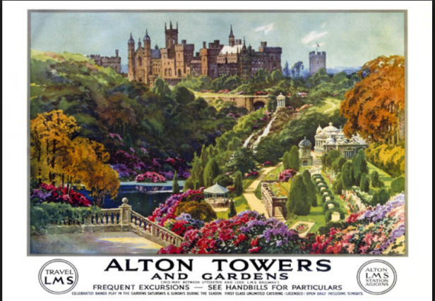 Alton Towers poster 2.PNG