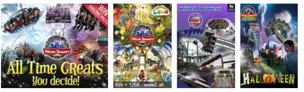 Alton Towers poster.PNG