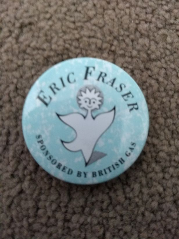 Eric Fraser badge.jpg