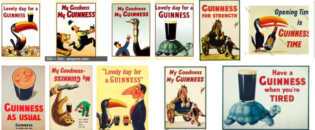 Guinness Montage.PNG
