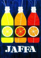 Jaffa 4