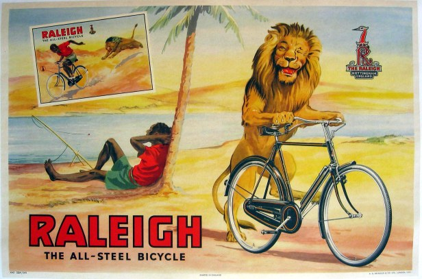 Raleigh Lion vs Boy.jpg
