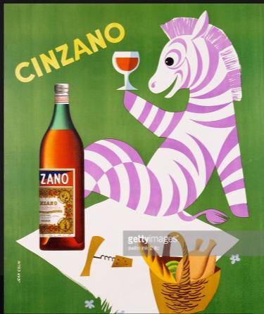 Colin Cinzanno