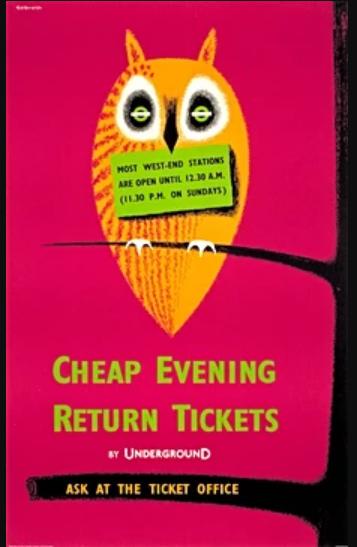 Galbraith owl.PNG