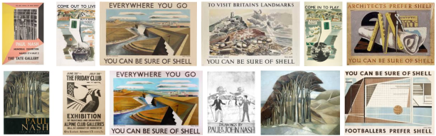Paul Nash montage.PNG