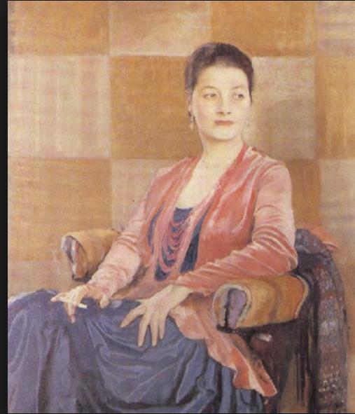 Stenning portrait.PNG