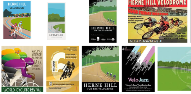 Herne Hill montage.PNG
