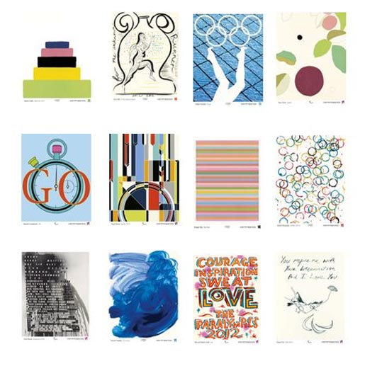 london-2012-posters.jpg