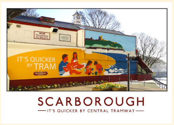 Scarborough Tramways.PNG