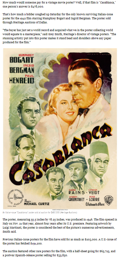 Cassablanca record.PNG