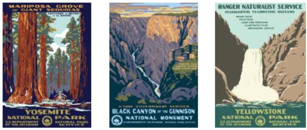 National Park Montage.PNG