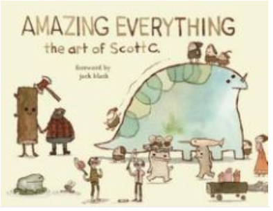 Scott C Amazing Everything.PNG