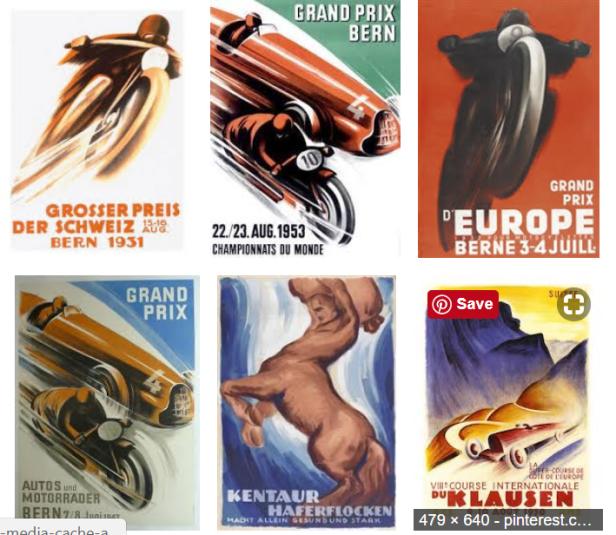Ernst Ruprecht montage