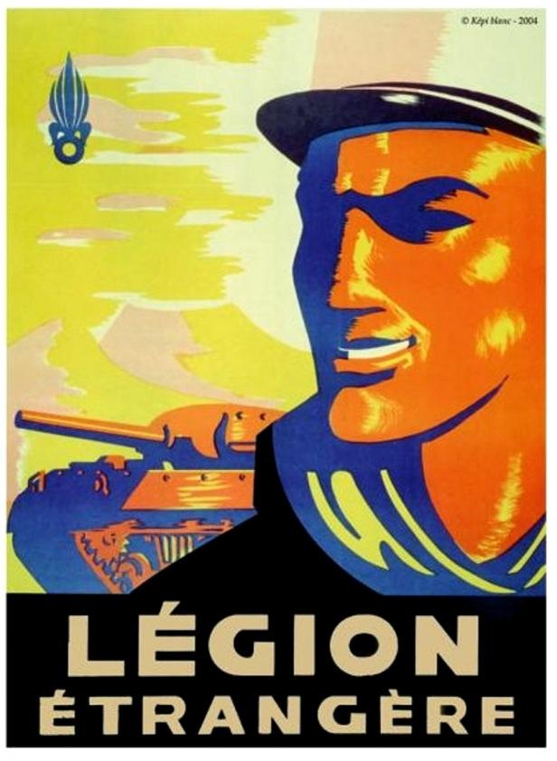 Legion_Poster (8)