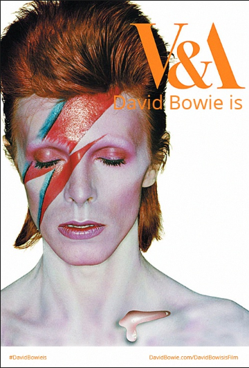 V&A Bowie 1.PNG