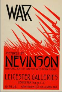 Nevinson 4