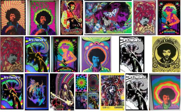 Hendrix Backlight.PNG