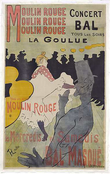 Lautrec 1