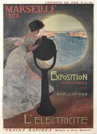Marseille 1908 2