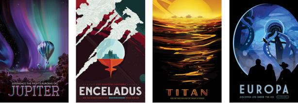 NASA posters 2.PNG