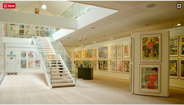 Danish poster museum.PNG