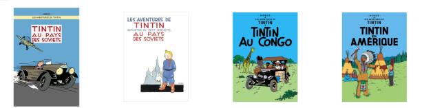 Tintin.PNG