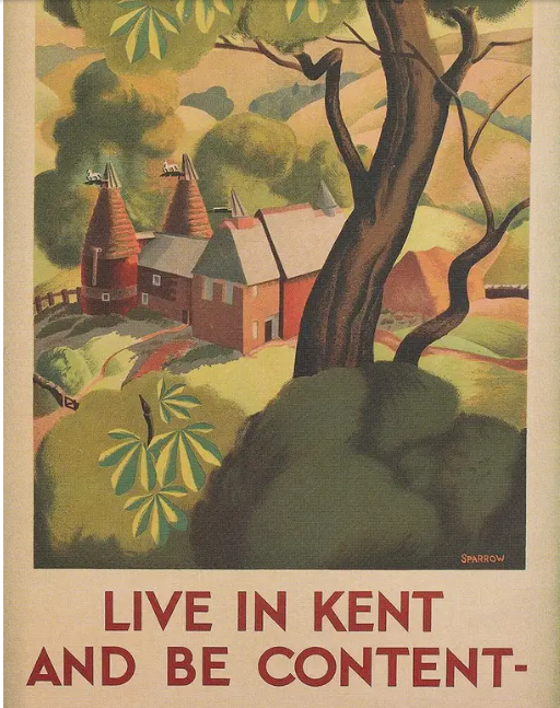 Live in Kent.PNG