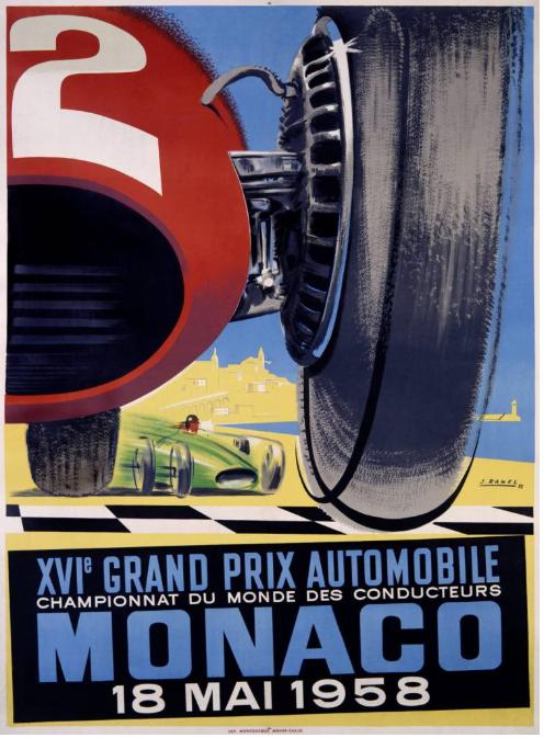 Monaco 58.PNG