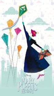 poppins returns 4
