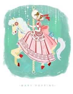 poppins returns 5