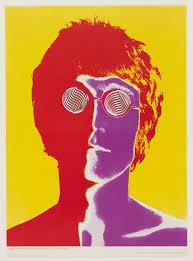 Lennon Avedon