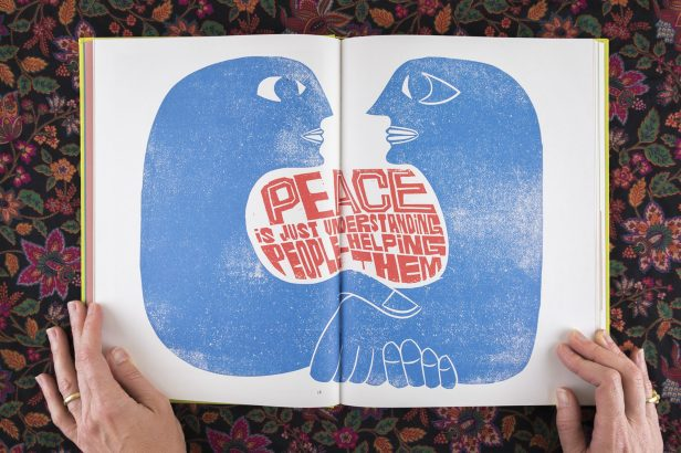 Paul Peter Piech